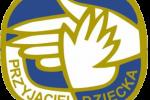 Odznaka PD