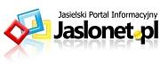 Jasielski Portal Informacyjny Jaslonet.pl