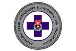 Logo miniaturka