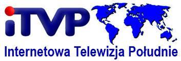 Internetowa Telewizja Południe