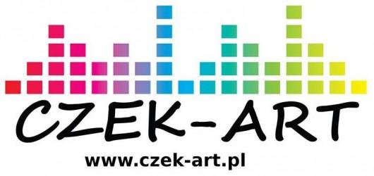 Czek-Art.pl